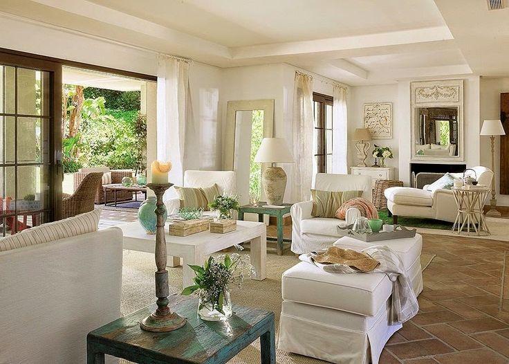 VIDÉKI PORTA: Harmónikus otthon az én zöldemmel