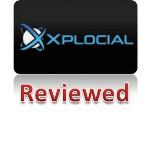 http://blog.davidbowen.net/xplocial-review-is-xplocial-everything-its-said-to-be-or-is-it-a-scam/ Xplocial Review - Xplocial REVEALED! Must Read! - Dave Bowen