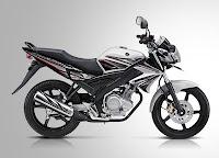 Motor Yamaha Vixion sekarang menjadi primadona baru di jajaran motor sport. Tampilannya yang keren             sporty, gagah enak buat nongkrong. Konsumsi bahan bakarnya juga irit untuk ukuran sepeda motor sport             berkapasitas mesin besar. Inilah yang membuat vixion sangat diminati para pe