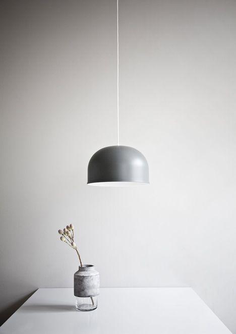 by Hanne Willmann #interior #objects