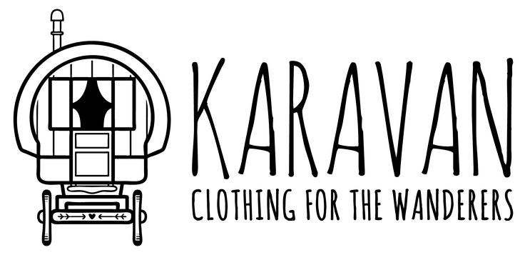 Store Locator - Karavan Clothing
