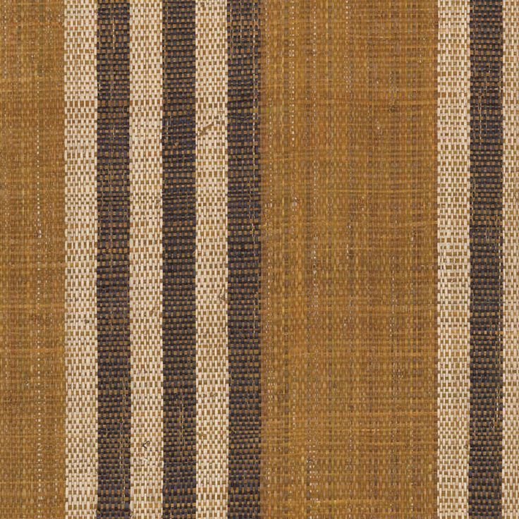 192 best images about ralph lauren wallpaper catalog on Discount designer wallpaper