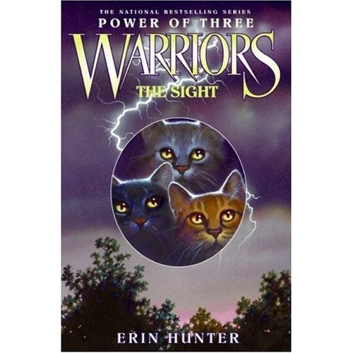 Warriors Books: 17 Best Images About Warriors By Erin Hunter On Pinterest