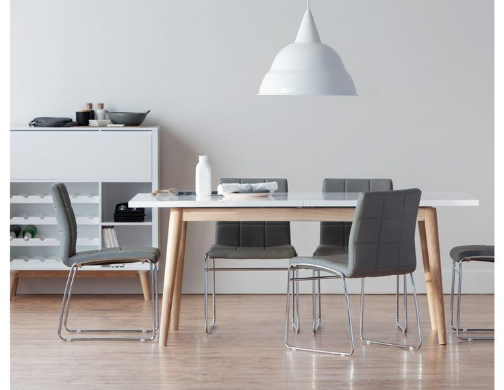Best 25 Extendable dining table ideas on Pinterest Expandable