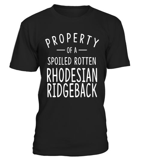 """# Rhodesian Ridgeback Funny Dog Shirts for Men Women .  Special Offer, not available in shops      Comes in a variety of styles and colours      Buy yours now before it is too late!      Secured payment via Visa / Mastercard / Amex / PayPal      How to place an order            Choose the model from the drop-down menu      Click on """"Buy it now""""      Choose the size and the quantity      Add your delivery address and bank details      And that's it!      Tags: Cute Love My Pets Shirts for…"""