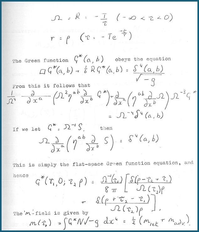 Hawking Phd Equation Stephen Physic And Mathematic Math Dissertation