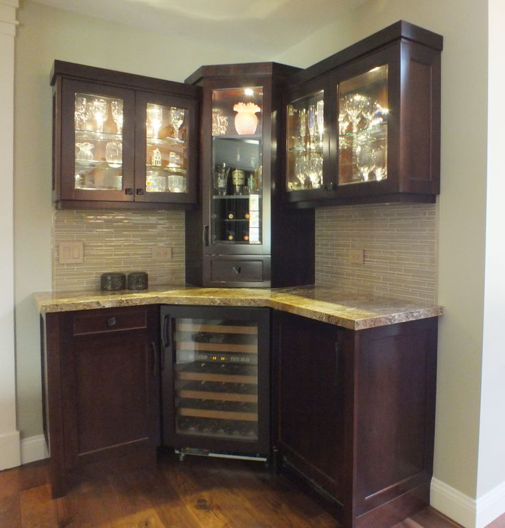 wine kitchen cabinet 35 best new mountain style home images on 1115