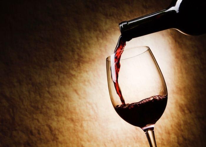 """""""Signori del vino"""", dal 31 gennaio su Rai due il nuovo format sul meglio del vino italiano"""