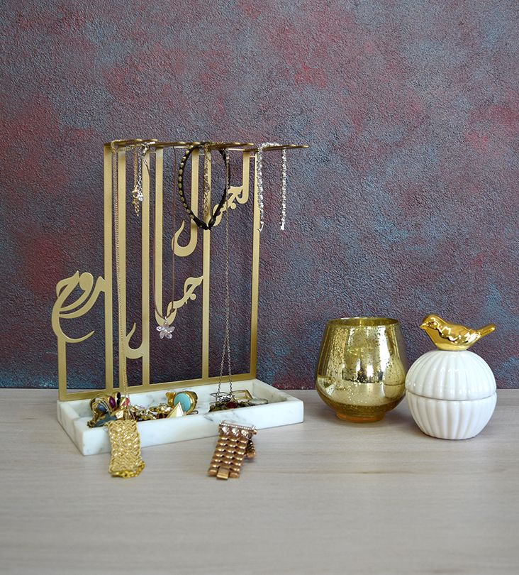 Best 25 Jewellery Stand Ideas On Pinterest Easy DIY