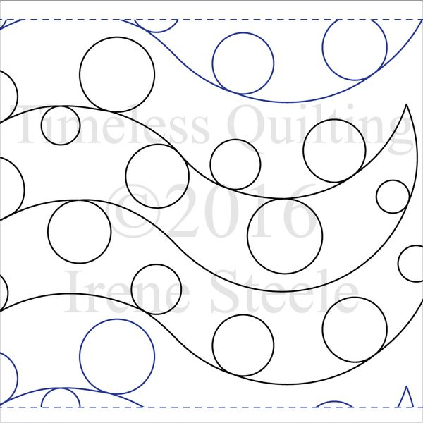 Modern Digital Quilting Patterns : 66 best Quilting designs-Modern images on Pinterest Quilt block patterns, Quilt patterns and ...