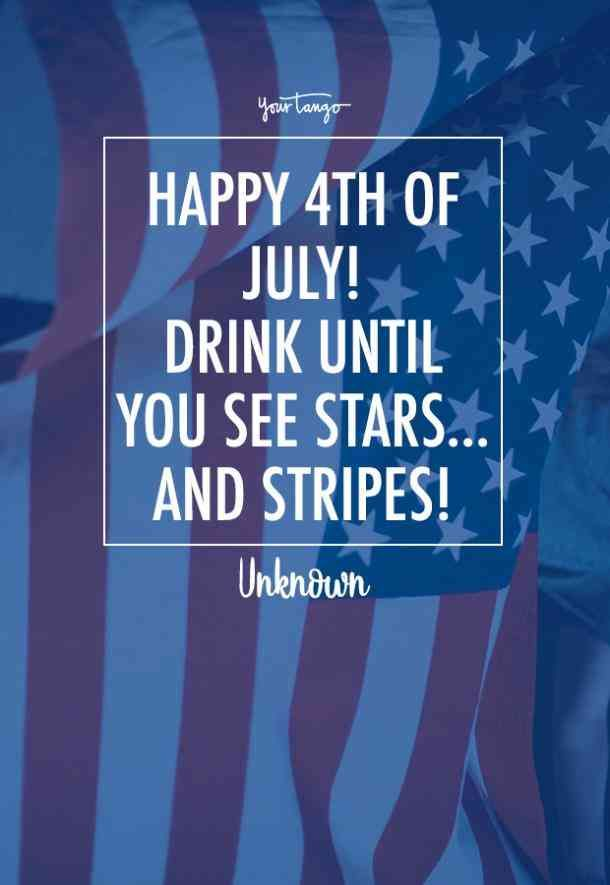 26 Funny 4th Of July Memes Best Independence Day Quotes To Share With Family Friends Best Independence Day Quotes Independence Day Quotes Patriotic Quotes
