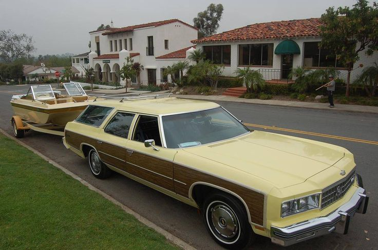 Station wagons on pinterest station wagon ford ltd and ford falcon