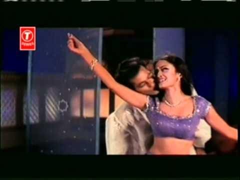 """""""Chand Chupa"""" Hum Dil De Chuke Sanam, Ft. Salman Khan & Aishwarya Rai"""