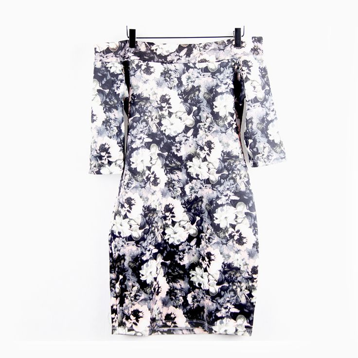 Find More Dresses Information about 2016 New Mini Dress Sexy Strapless Sheath Dress Printing Black Collar Dress Fashion Sexy Mini Dress,High Quality dress sarees,China dress cool Suppliers, Cheap dress up games wedding dress from Comme t'y es belle! on Aliexpress.com