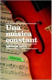 Una música constant | Grup62