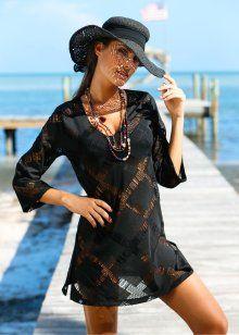 Robe de plage 5en1, bpc selection
