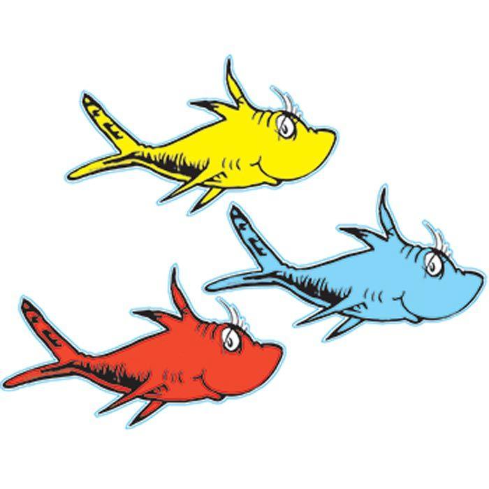 Free Printable Dr. Seuss Clip Art - Cliparts.co