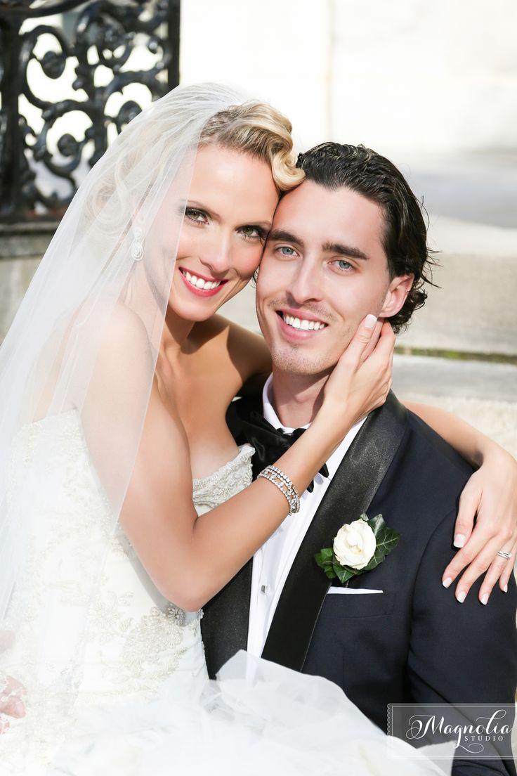 Coverage of the year award  #CWIA  www.weddingsbymagnolia.com Quebec City  Ka Mariage (wedding planner)
