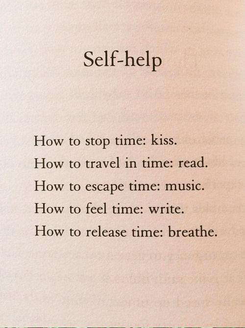 """Lisa Averitt on Twitter: """"How to stop time ... #kiss #breathe ..."""