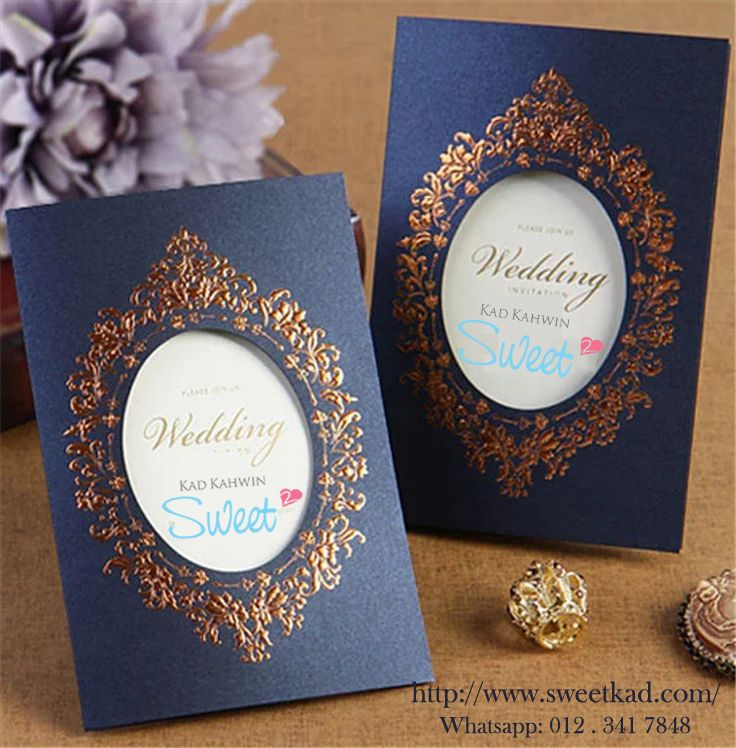 indian marriage invitation card format%0A Oem Or Odm Are Welcomed Innovative Indian Wedding Invitation Card   Find u