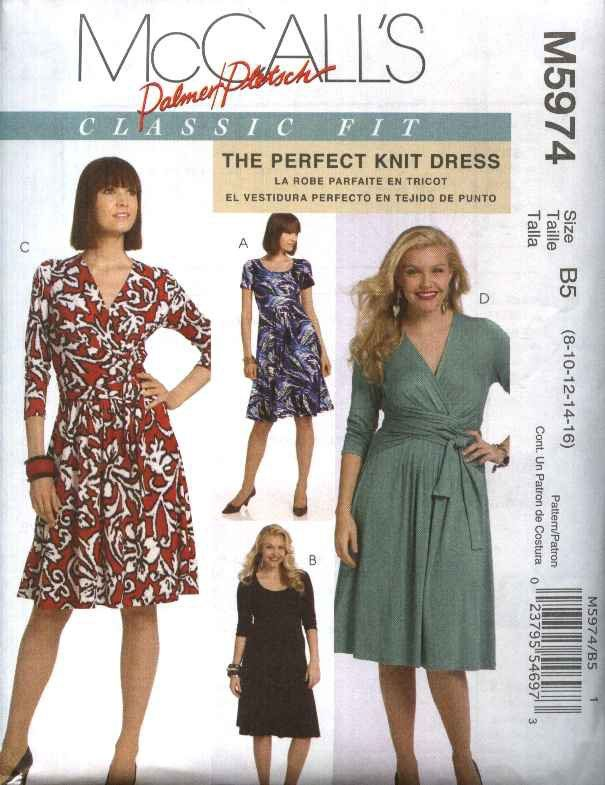 859 best Women's Size Clothes & Moonwishes Patterns images on ...