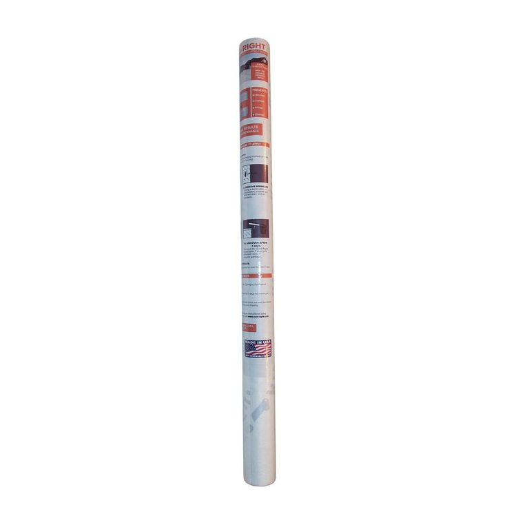 Cure-Right 38 in. x 30 ft. Concrete Curing Covers
