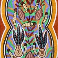 Australian Indigenous HealthInfoNet Yarning Places - Group Profile - Social and emotional wellbeing