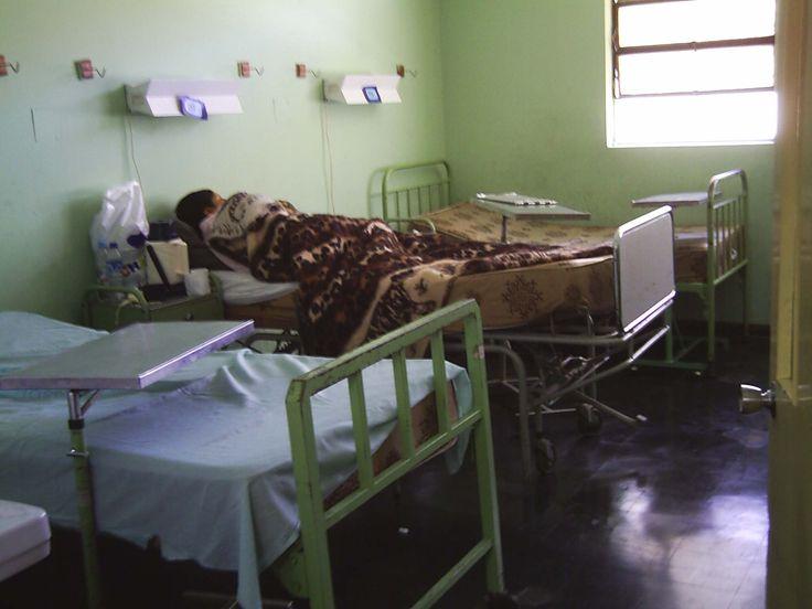 Arequipa: Llegaran vacunas contra influenza AH1N1 para niños de 3 años