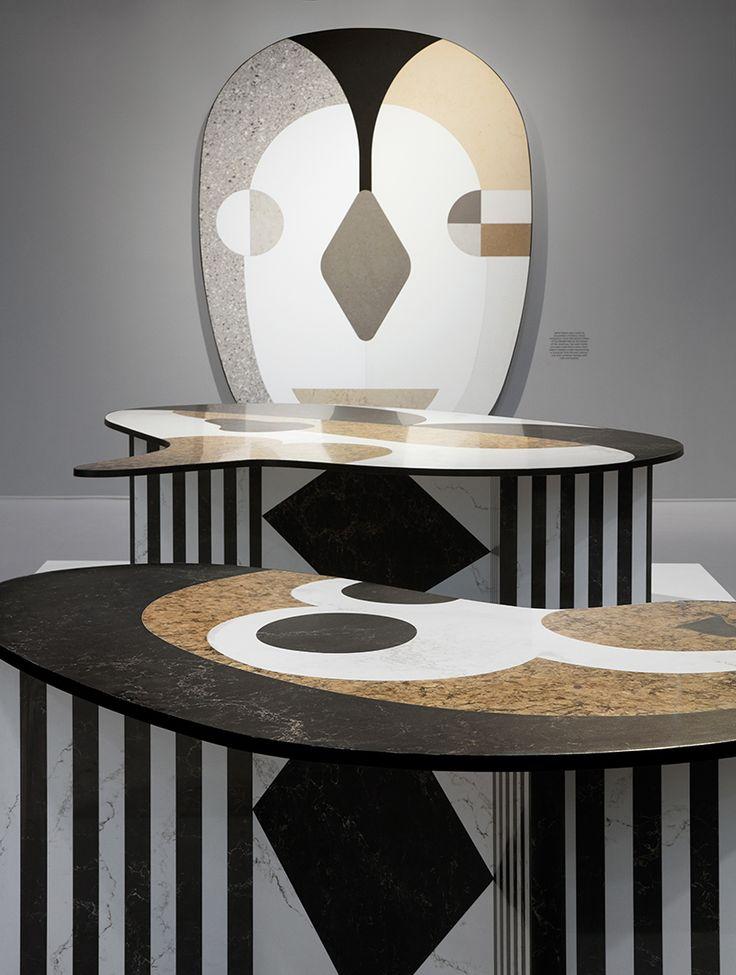 Mejores 43 imágenes de Furniture en Pinterest | Colonia, Walter o ...