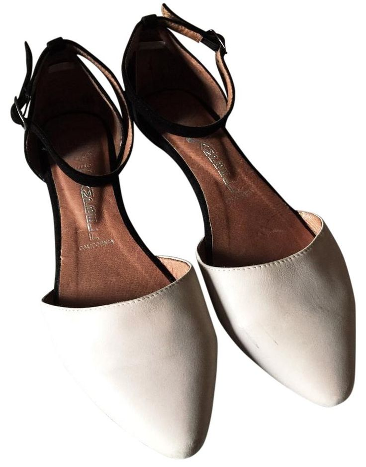 Jeffrey Campbell Bone Free People Roulette Suede Pointed Flats. Get the must-have flats of this season! These Jeffrey Campbell Bone Free People Roulette Suede Pointed Flats are a top 10 member favorite on Tradesy. Save on yours before they're sold out!