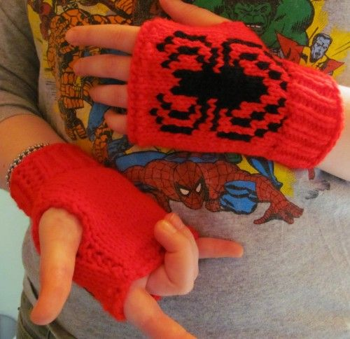 Superhero Art Projects For Kids