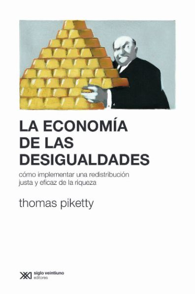34 best una miradita antes de comprar images on pinterest books my library interesting books economy buy music fandeluxe Image collections