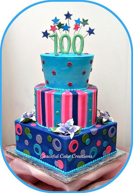 14 best Grandma images on Pinterest Birthdays Anniversary cakes