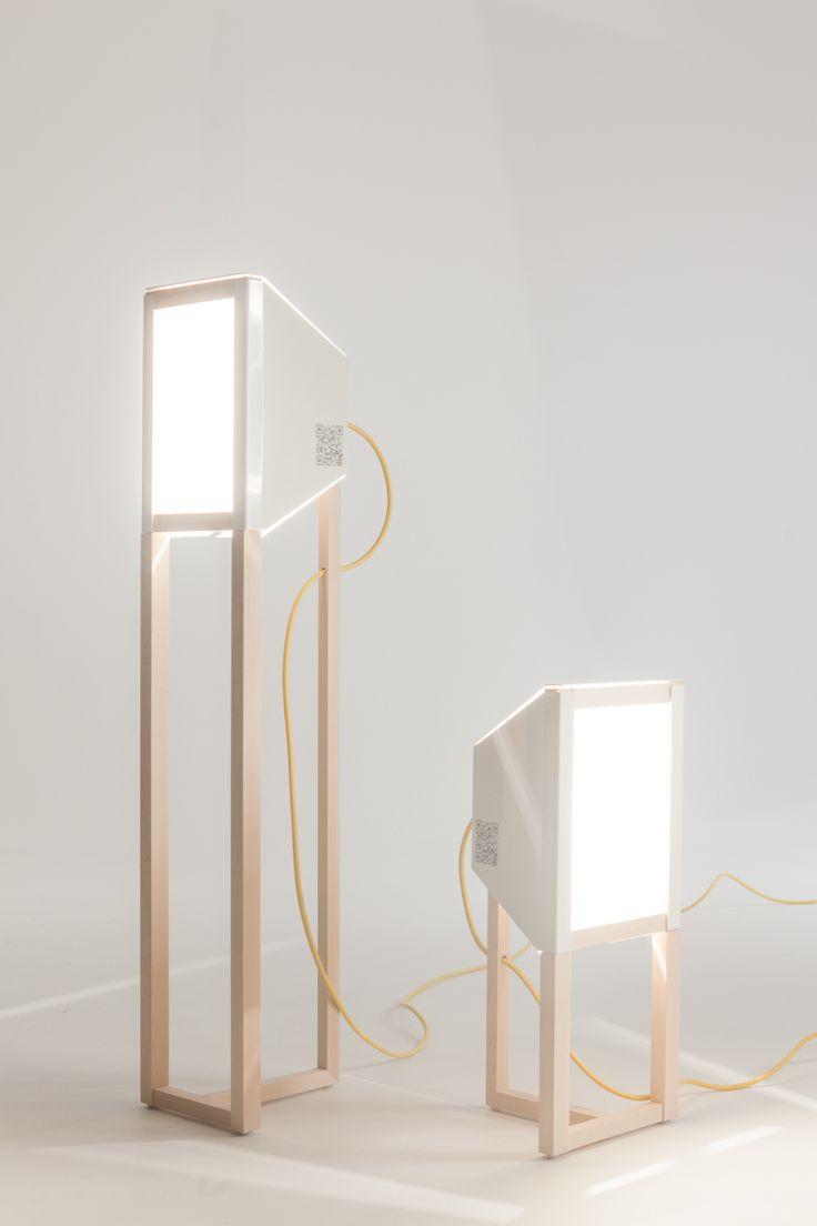 ambient lighting fixtures. easink ambient lightminimalist lighting fixtures x