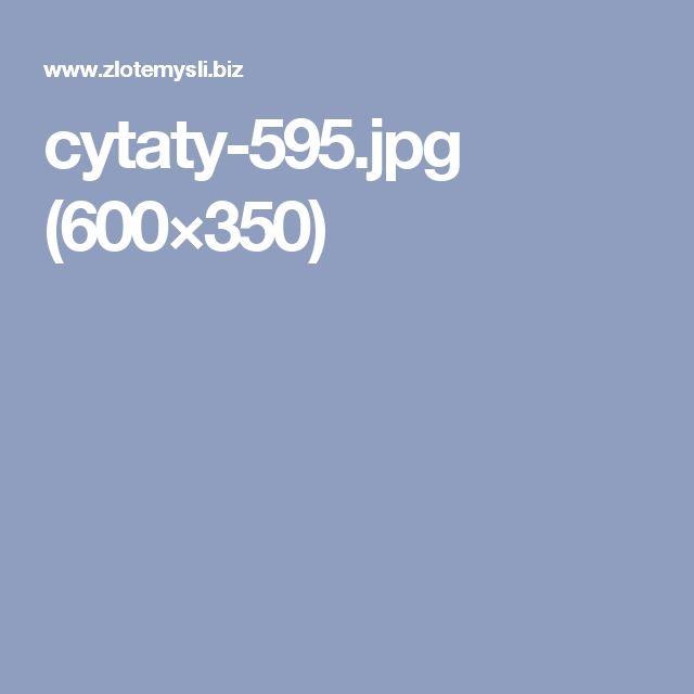 cytaty-595.jpg (600×350)