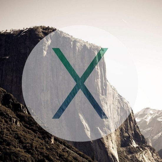 Apple naming its new OS Mavericks is perfect inspiration for summer CA travels.