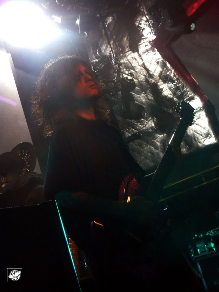 "https://flic.kr/p/tfzZao | DIR EN GREY - Die | Tour15 The Unstoppable Life O2 Academy Islington, London 2015.05.24.  <a href=""http://en.wikipedia.org/wiki/Dir_En_Grey"" rel=""nofollow"">en.wikipedia.org/wiki/Dir_En_Grey</a>  Please visit and like my Facebook page: <a href=""https://www.facebook.com/hgaborfoto"" rel=""nofollow"">www.facebook.com/hgaborfoto</a>"