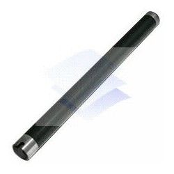 Rullo fusione Superiore       Heat Roll       Cod. OEM: LM4009001                 LJ7413001          Per uso in       Brother          HL 2030 - 2035 - 2037 - 2040 - 2070       DCP 7010 - 7025       FAX 2820 - 2825 - 2920       MFC 7220 - 7225 - 7420 - 7820-8750          Ricoh       FAX 1190L       Toshiba       Estudio...