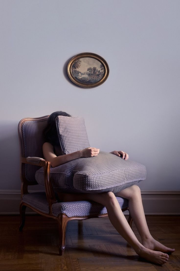 Brooke DiDonato's Surreal Pictures | iGNANT.com