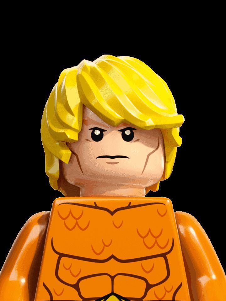 6 Malvorlagen Lego Superheroes: DC Comics Super Heroes LEGO.com