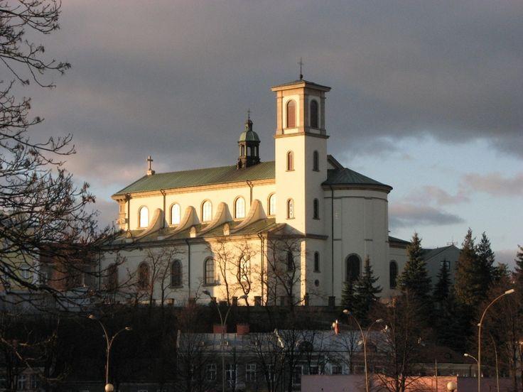 http://um.gorlice.pl/media/Image/Koci_Narodzenia_Najwitszej_Marii_Panny/galeria__40f8aba65cfadbc.jpg