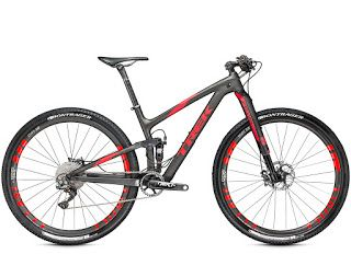 BikeSplosh - All Things Bikes: Trek Announcement: Online Bike Sales To Come