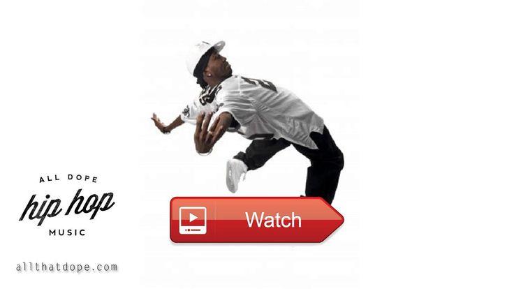 Charodey Jeddy Do the Jam Thing Hip Hop Dance Music  MSICAS EXCLUSIVAS INSCREVASE GRTIS Acesse nossa pgina no YouTube de Videos FUNNY