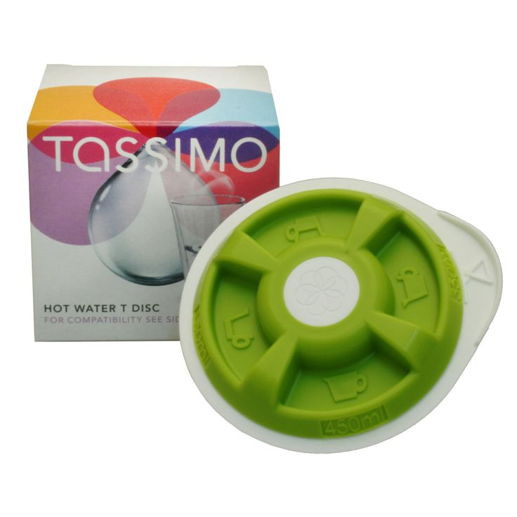 Tassimo Coffee Maker At Bed Bath And Beyond : 7 best images about Cafetera Tassimo on Pinterest Cupboards, Ikea spice rack and Bed bath & beyond