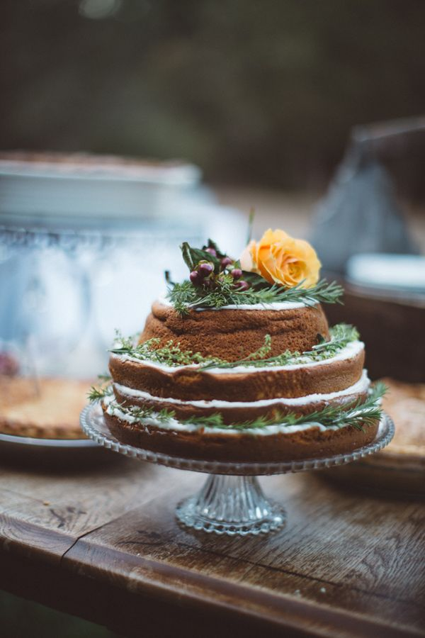 paso robles wedding with moms wedding gown pinterest