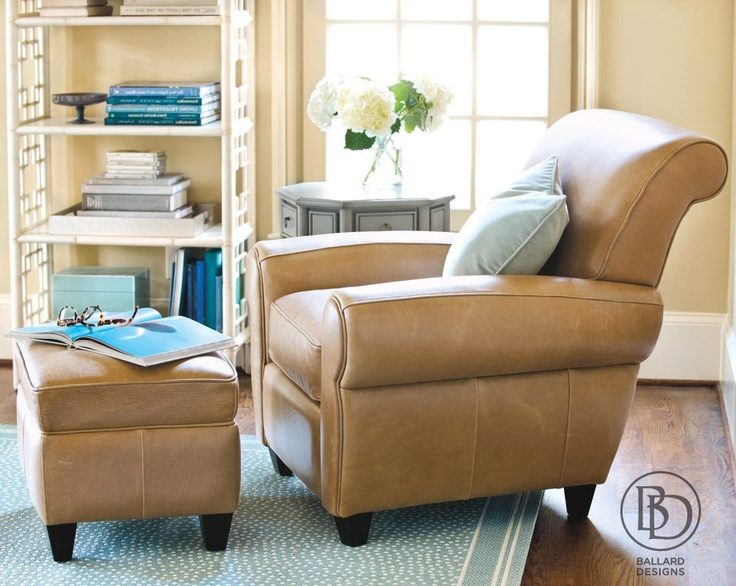 90 best Leather Chairs images on Pinterest Leather chairs Leather