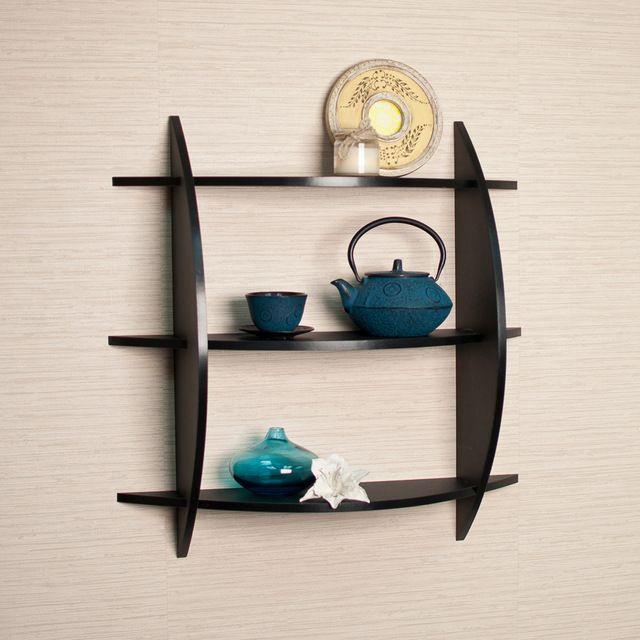 44 best living room images on pinterest | bookshelves, fireplace
