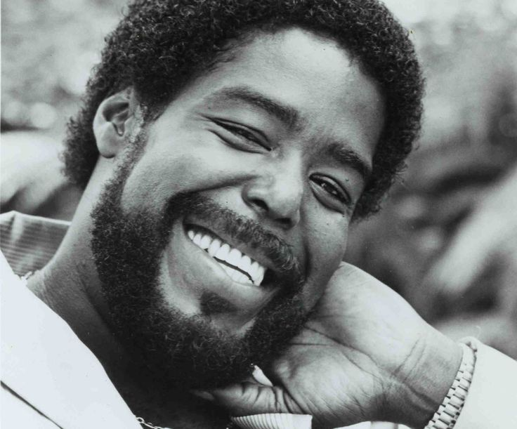 just the way you are lyrics barry white full version