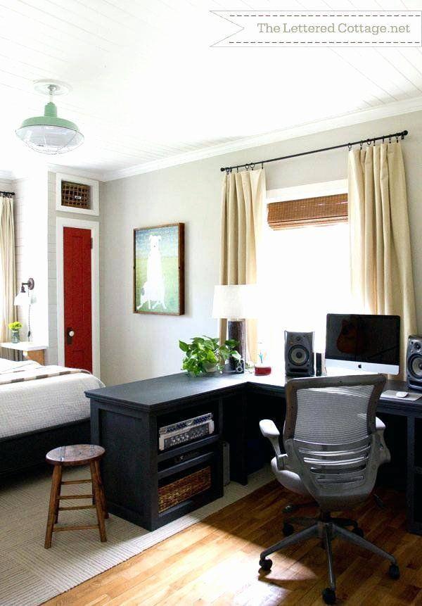 Pin On Bedroom Small Ideas