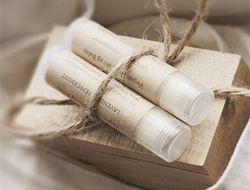 Brown Kraft Lip Balm Labels                                                                                                                                                     More